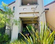 1046     Calle Del Cerro     421, San Clemente image