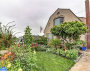 2614 N 30th St, Tacoma image