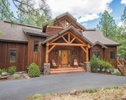 70209 Viburnum, Black Butte Ranch image