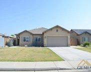 10612 Tamarron, Bakersfield image