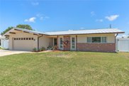 10311 Imperial Point Drive W, Largo image
