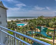 10 N Forest Beach Drive Unit #2410, Hilton Head Island image