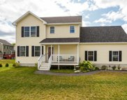20 Millers Farm Drive, Rochester image