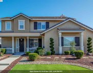 1169 Central Ave, Livermore image