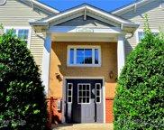 11709 Ridgeway Park  Drive, Charlotte image