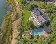 6 Meadow Ln, Bayville image