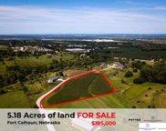 Lot 6 Hidden Acres Estates, Fort Calhoun image