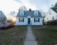243 Bassett  Street, New Britain image