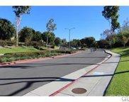 15920     Alta Vista Drive   2-C, La Mirada image