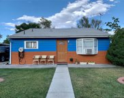 6650 Ash Street, Commerce City image