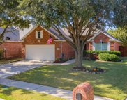 8201 Robertson Drive, Frisco image