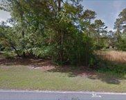 4013 Robert Ruark Drive Se, Southport image