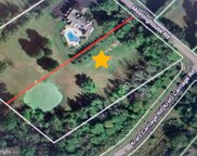 5734 Meetinghouse Rd Unit #LOT 1, Pipersville image