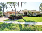 26 Timberland S Circle, Fort Myers image