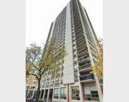 1355 N Sandburg Terrace Unit #1609, Chicago image