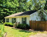 128 Red  Road Unit #25 & 26, Swannanoa image
