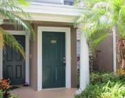 8827 Manor Loop Unit 203, Lakewood Ranch image