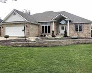 826 Red Bluff Drive, Fort Wayne image