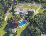 251 West Norwalk  Road, Norwalk image