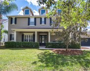 14375 Southern Red Maple Drive, Orlando image