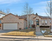 10077 Clyde Circle, Highlands Ranch image