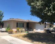 2037  Hollister Street, Ceres image