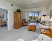 6670 Beach Resort Dr Unit 1103, Naples image