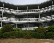 400 Virginia Avenue Unit #304a, Carolina Beach image