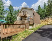 8822 Martin Lane, Conifer image