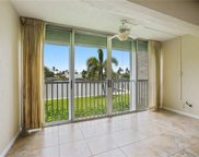 300 Park Shore Dr Unit 1B, Naples image