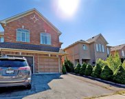 159 Freemont St, Vaughan image