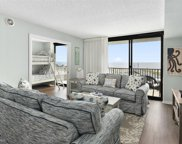 202 S Edgewater House   Road Unit #202S, Bethany Beach image