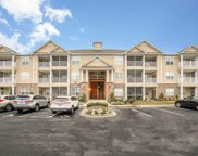 260 S Crow Creek Dr. Unit 24, Calabash image