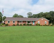 222 Holly Drive, Chesnee image