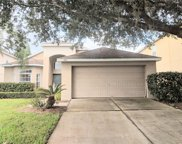 683 Blenheim Loop, Winter Springs image