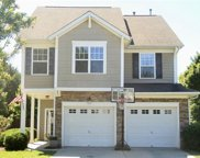 517  Marblewood Court, Fort Mill image