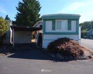 18320 35th Place S Unit #384, SeaTac image