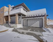 4393 Echo Butte Lane, Larkspur image