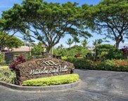 69-180 WAIKOLOA BEACH DR Unit O3, Big Island image