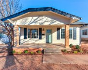 1537 NW 42nd Street, Oklahoma City image