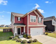 132 Basket Grass Lane, Summerville image