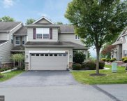 805 Ridgeview   Drive, Morgantown image