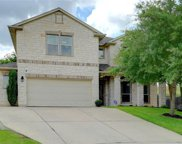 1703 Woodvista Place, Round Rock image
