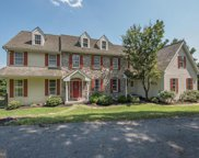556 Cann   Road, West Chester image