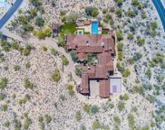 11052 E Feathersong Lane, Scottsdale image