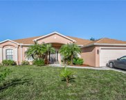 2503 Nature Pointe  Loop, Fort Myers image