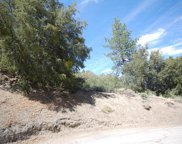 26602 Timberline Drive, Wrightwood image