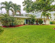 1202 Pawnee, Indian Harbour Beach image