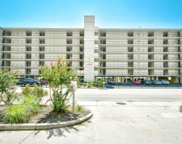 4605 S Ocean Blvd. Unit G-2, North Myrtle Beach image