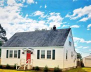 4799 Clay Bank Road, Gloucester West image